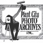 PhotoArchive.Logo_.png