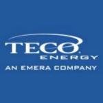 teco-energy-squarelogo-1477658011109