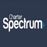 Charter-Spectrum-Logo-207x191