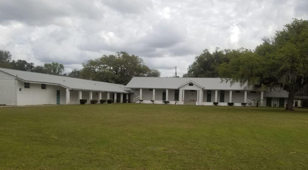 Glover School Campus-01